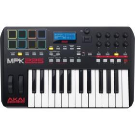 AKAI MPK225