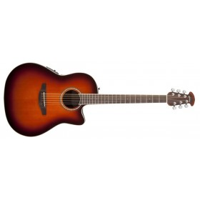 OVATION Celebrity Standard CS24-1 Sunburst