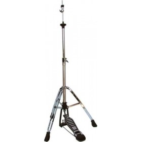 UP 310 Stand Hi-Hat Double Embase