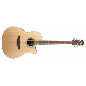 OVATION Celebrity Standard CS24-4 Natural