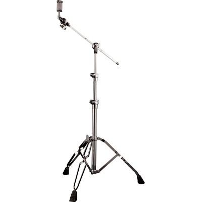PEARL BC-930 Uni-Lock Wingnut
