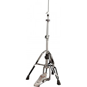 PEARL H-930 DEMONATOR Stand Hi Hat