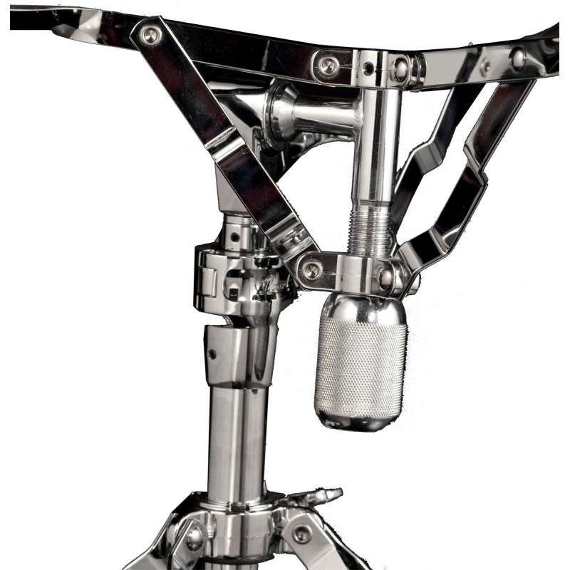 PEARL S-930D Uni-Lock Stand Caisse Claire