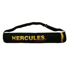 HERCULES BSB002 Housse Pour Pupitre BSB100B