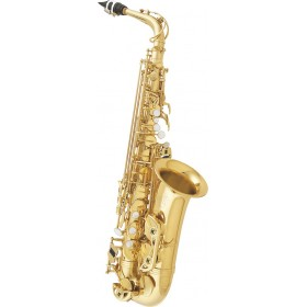 SML PARIS A420-II Saxophone Alto d'Etude