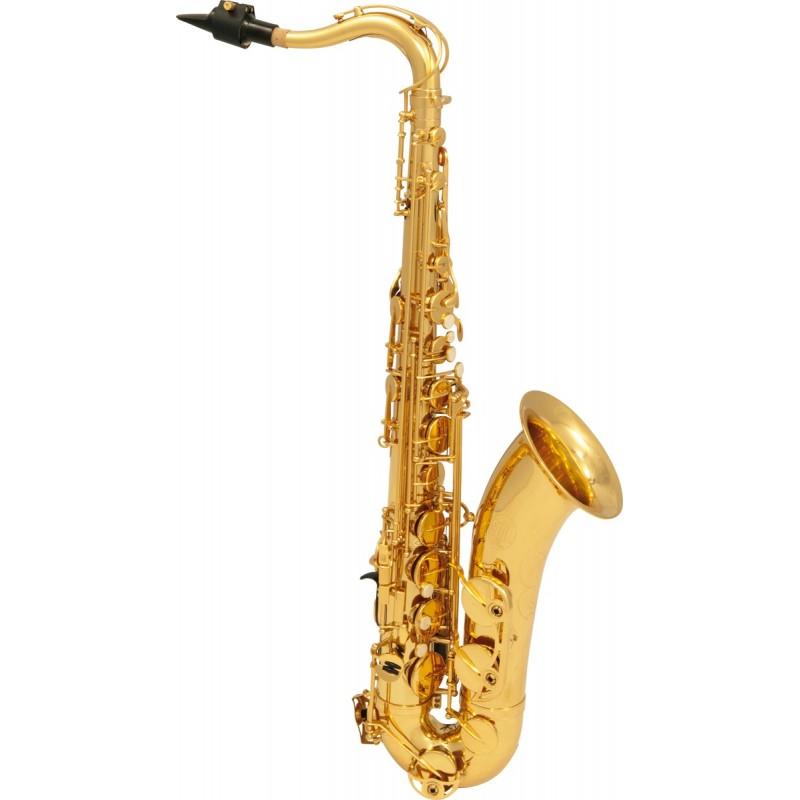 SML PARIS T420-II Saxophone Tenor d'Etude