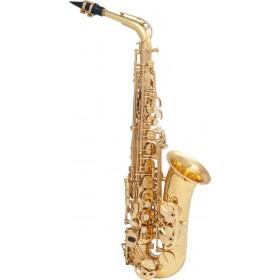 SML PARIS A620-II Saxophone Alto Verni
