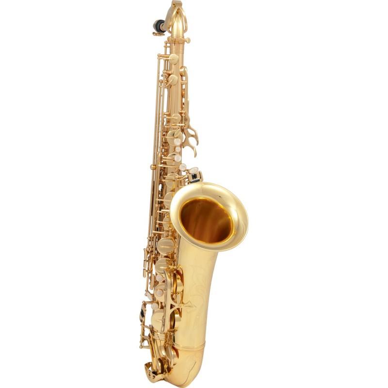 SML PARIS T620-II Saxophone Tenor Verni