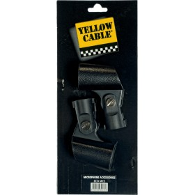 YELLOW CABLE MC2 Support Micro