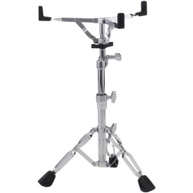 PEARL S-830 Stand Caisse Claire Uni-Lock