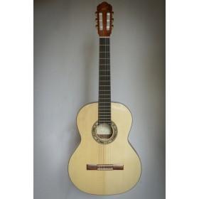 KREMONA RONDO R65S-LH 4/4 Gaucher