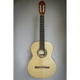 KREMONA RONDO R65S 4/4