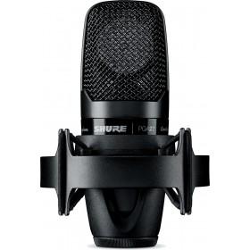 SHURE PGA27 Micro de Studio