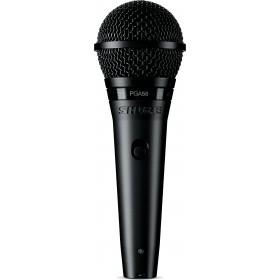 SHURE PGA58-XLR Micro Voix