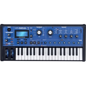 NOVATION MININOVA 37 Touches