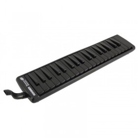 HOHNER Melodica Superforce 37 Notes