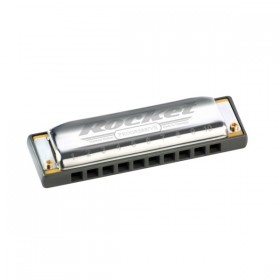 HOHNER Rocket C DO