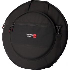 GATOR Housse 8 Cymbales