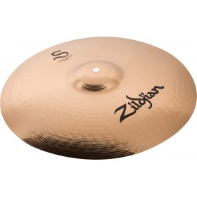 "ZILDJIAN S Crash 18"" Thin"