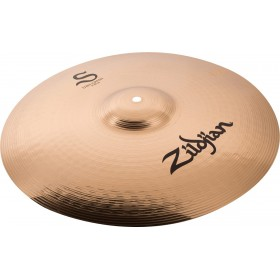 "ZILDJIAN S Crash 14"" Thin"