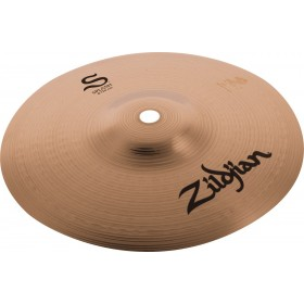 ZILDJIAN S Splash 8""