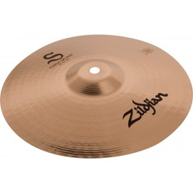 ZILDJIAN S Splash China 10""
