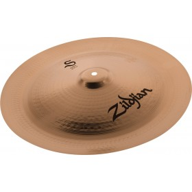 ZILDJIAN S China 18""