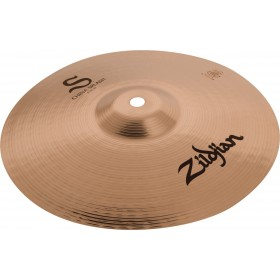 ZILDJIAN S Splash China 8""
