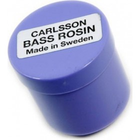 Carlsson Colophane Contrebasse