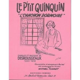 Le P'tit Quinquin