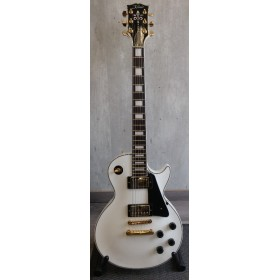 TOKAI LC 110S White Stock B
