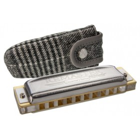 HOHNER REMASTER VOLUME I DO