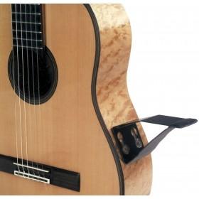 GITANO Appui Guitare