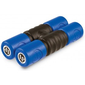 LP TWIST SHAKERS Medium Bleu
