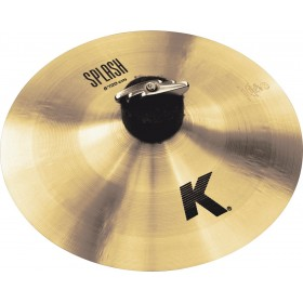 ZILDJIAN K Splash 8""