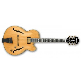 IBANEZ PM200-NT PRESTIGE PAT METHENY NATURAL