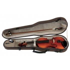 GEWA ENSEMBLE VIOLON 4/4 EUROPE 11
