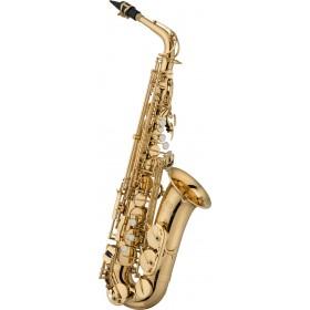 JUPITER JSA700Q Saxophone Alto d'étude