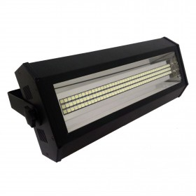 POWER LIGHTING STROBE LED 132