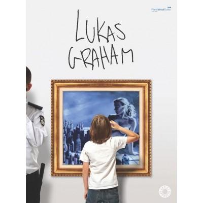 LUKAS GRAHAM PVG