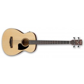 IBANEZ PCBE12-OPN Open Pore Natural