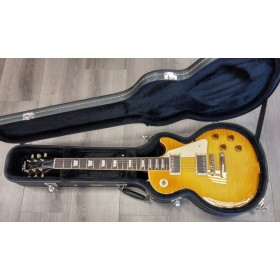TOKAI LS 136F Honey Burst