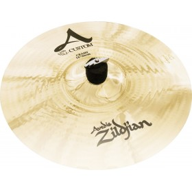 ZILDJIAN A CUSTOM CRASH 14""