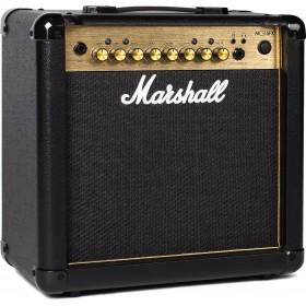 MARSHALL MG15GFX