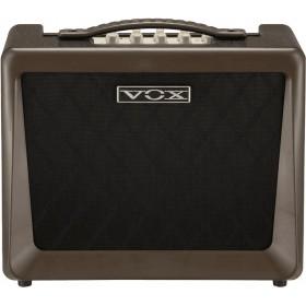 VOX VX50-AG Guitare Acoustique