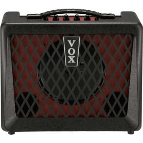 VOX VX50-BA Basse