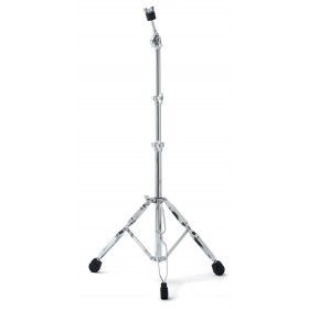 GIBRALTAR 5710 Stand Cymbale Droit