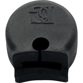 BG A21 Support de Pouce Standard