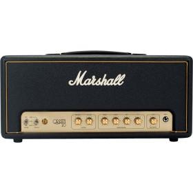MARSHALL ORIGIN 20 HEAD