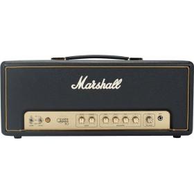 MARSHALL ORIGIN 50 HEAD